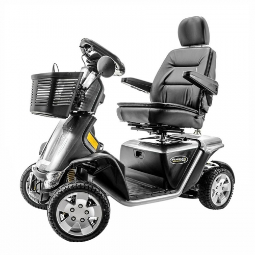 11320174556Pursuit-Sport-36-Volt-Four-Wheel-Scooter-L.png
