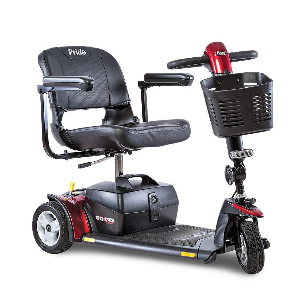 Go-Go-Sport-3-Wheel-Red