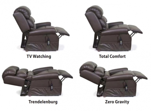 amazing-style-golden-power-lift-chair-zero-gravity-recliner-exceptional