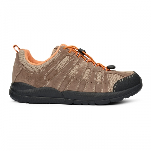 Men-No-44-Trail-Walker-Lace-Stone-Lateral