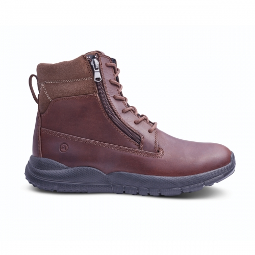 Men-No-90-Trail-Workboot-Brown-Lateral