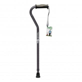 amg-hugo-offset-handle-cane-1-cane-smoke-328x328