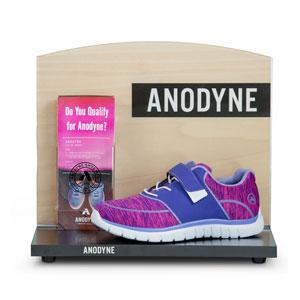 Anodyne Footwear