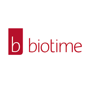 Biotime Footwear Fall & Winter