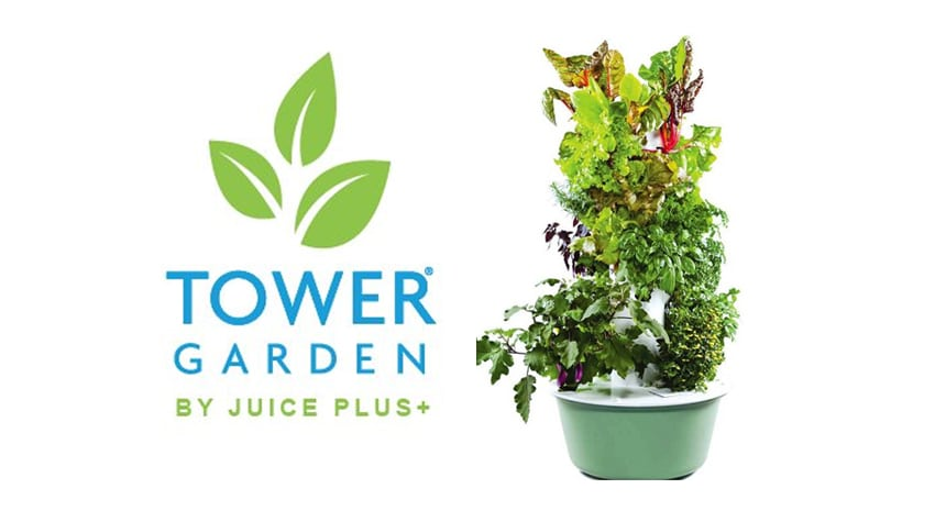 tower-garden-square-logo-2